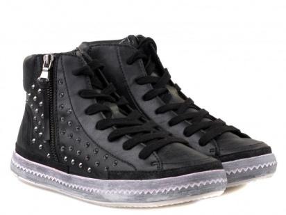 Ботинки для женщин Geox MODESTY D3429H-000BC-C9999 купить, 2017