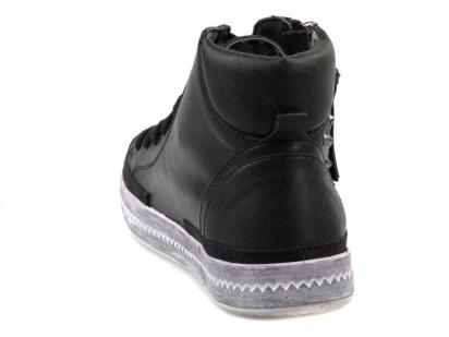 Ботинки для женщин Geox MODESTY D3429H-000BC-C9999 цена обуви, 2017