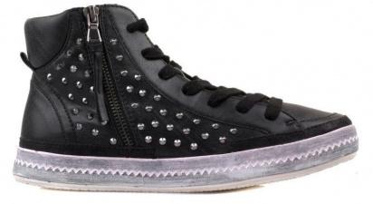 Ботинки для женщин Geox MODESTY D3429H-000BC-C9999 фото, купить, 2017