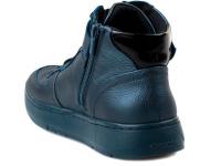 Ботинки для женщин Geox NIMAT D540PA-0AKHH-CG49B продажа, 2017