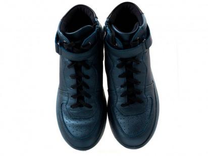Ботинки для женщин Geox NIMAT D540PA-0AKHH-CG49B купить, 2017