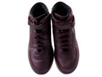 Ботинки для женщин Geox NIMAT D540PA-0AKHH-C0044 купить, 2017