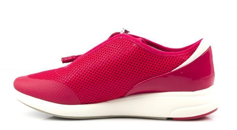 Geox Кроссовки  модель XW2761 размеры обуви, 2017