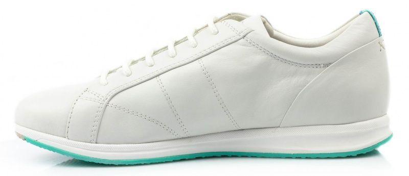 Полуботинки женские Geox AVERY XW2764 брендовая обувь, 2017