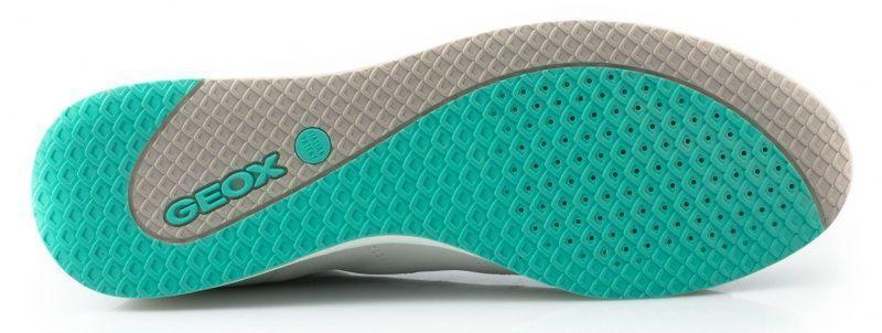 Полуботинки женские Geox AVERY XW2764 цена обуви, 2017