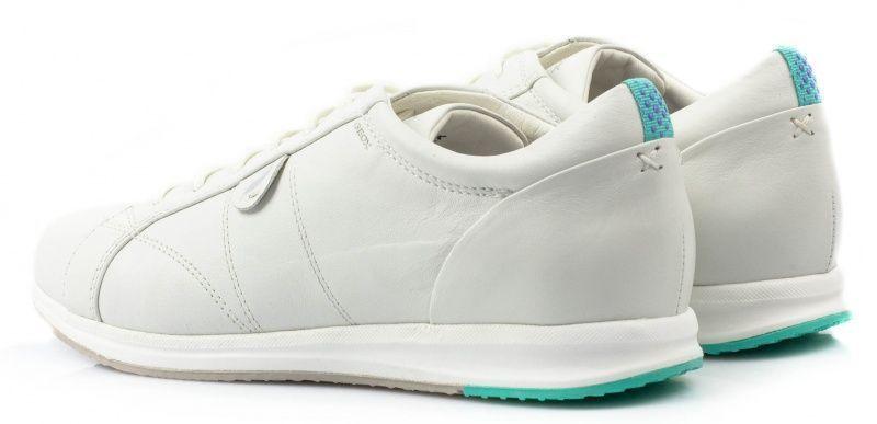 Полуботинки женские Geox AVERY XW2764 размерная сетка обуви, 2017