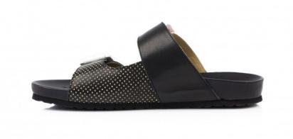 Босоніжки  для жінок Geox ZAYNA D622BD-043HH-C9373 ціна взуття, 2017
