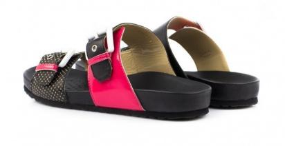 Босоніжки  для жінок Geox ZAYNA D622BD-043HH-C9373 брендове взуття, 2017