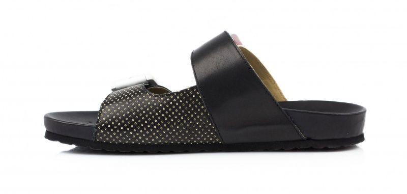 Geox Босоножки  модель XW2767 размеры обуви, 2017