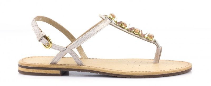 Босоножки женские Geox SOZY XW2770 купить обувь, 2017