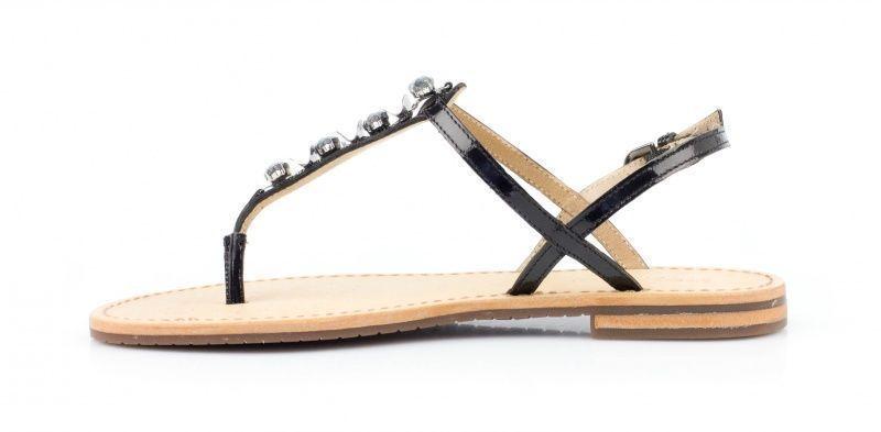 Босоножки для женщин Geox SOZY XW2771 брендовая обувь, 2017