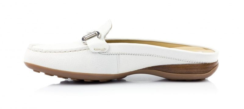 Мокасины женские Geox EURO XW2772 купить обувь, 2017