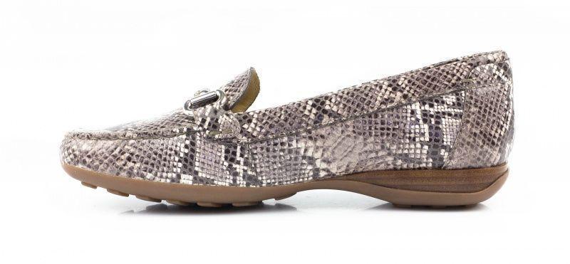 Мокасины женские Geox EURO XW2773 купить обувь, 2017