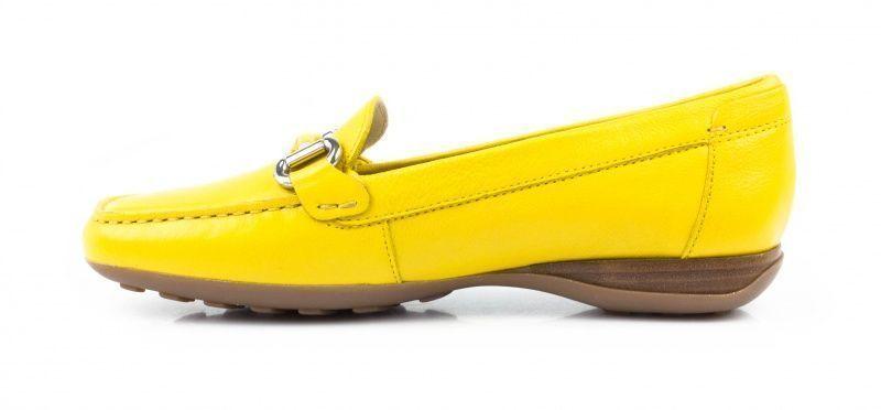 Мокасины женские Geox EURO XW2774 купить обувь, 2017