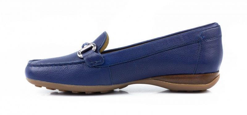 Мокасины женские Geox EURO XW2775 купить обувь, 2017