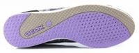Кросівки  для жінок Geox AVERY D62H5A-0ANLT-C0060 ціна взуття, 2017