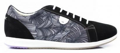 Кросівки  для жінок Geox AVERY D62H5A-0ANLT-C0060 фото, купити, 2017