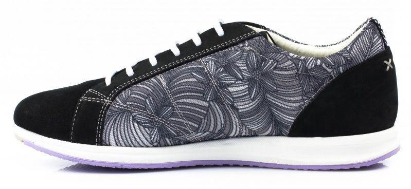 Geox Кроссовки  модель XW2780 размеры обуви, 2017