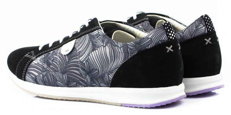 Кросівки  для жінок Geox AVERY D62H5A-0ANLT-C0060 купити в Iнтертоп, 2017