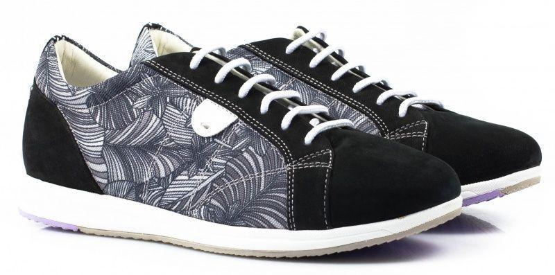 Кросівки  для жінок Geox AVERY D62H5A-0ANLT-C0060 продаж, 2017