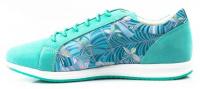 Кросівки  для жінок Geox AVERY D62H5A-0ANLT-C3003 купити, 2017