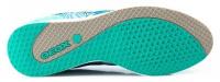 Кросівки  для жінок Geox AVERY D62H5A-0ANLT-C3003 ціна взуття, 2017