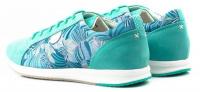 Кросівки  для жінок Geox AVERY D62H5A-0ANLT-C3003 купити в Iнтертоп, 2017