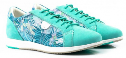 Кросівки  для жінок Geox AVERY D62H5A-0ANLT-C3003 продаж, 2017