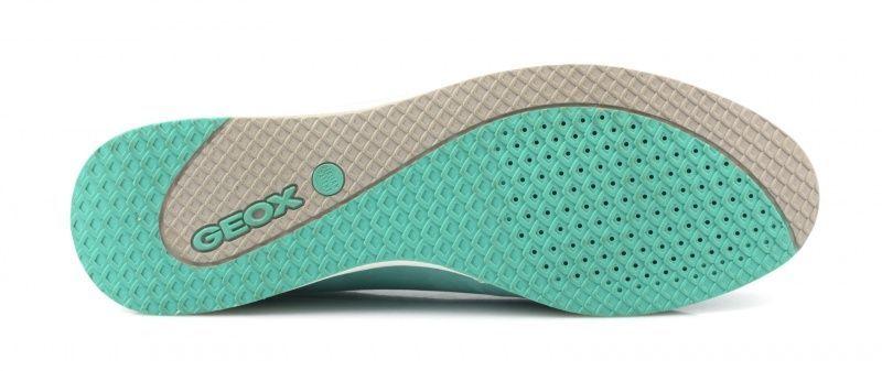 Мокасины женские Geox AVERY XW2782 цена, 2017