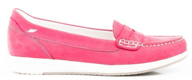 Мокасины женские Geox AVERY XW2784 купить обувь, 2017