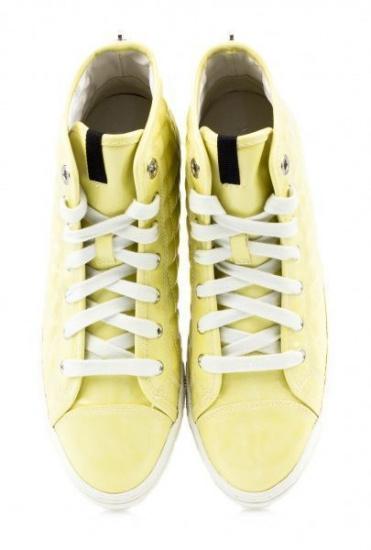 Черевики  жіночі Geox NEW CLUB D4258A-000HI-C2004 брендове взуття, 2017