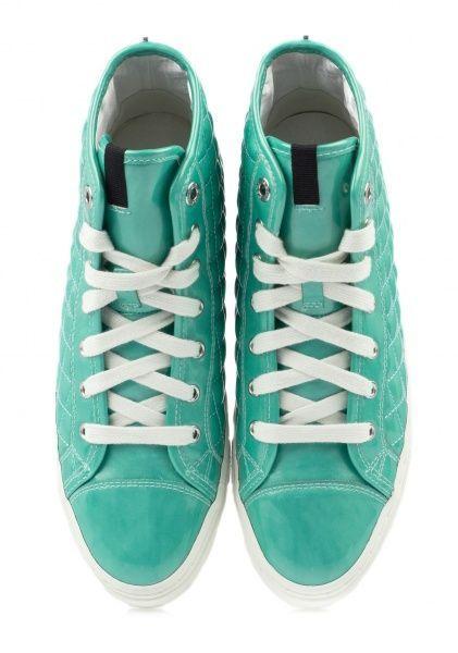 Ботинки женские Geox NEW CLUB XW2787 брендовая обувь, 2017