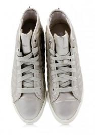 Черевики  жіночі Geox NEW CLUB D4258A-000NF-C1002 брендове взуття, 2017
