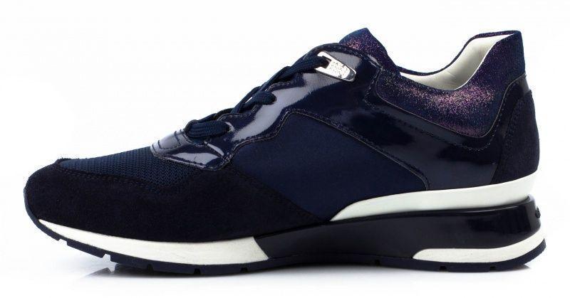 Geox Кроссовки  модель XW2791 размеры обуви, 2017