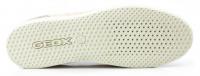 Сліпони  для жінок Geox MODESTY D4429C-0KYDS-CH8D8 купити в Iнтертоп, 2017