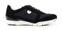 Кросівки  для жінок Geox SUKIE D52F2A-0ZI22-C9999 фото, купити, 2017