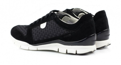 Кросівки  для жінок Geox SUKIE D52F2A-0ZI22-C9999 купити в Iнтертоп, 2017