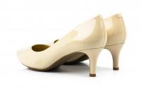 Туфлі  для жінок Geox ELINA D52P8C-00066-C8182 фото, купити, 2017