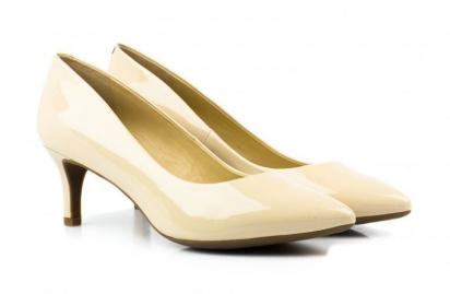Туфлі  для жінок Geox ELINA D52P8C-00066-C8182 в Україні, 2017