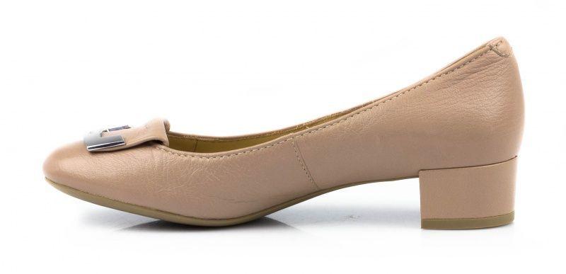 Туфли для женщин Geox CAREY XW2798 цена, 2017
