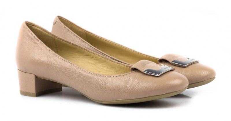 Туфли для женщин Geox CAREY XW2798 , 2017