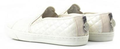 Сліпони  жіночі Geox NEW CLUB D5258C-000HI-C1002 ціна взуття, 2017