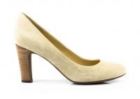 Туфлі  для жінок Geox NEW MARIELE HIGH D5298A-00021-C6738 продаж, 2017