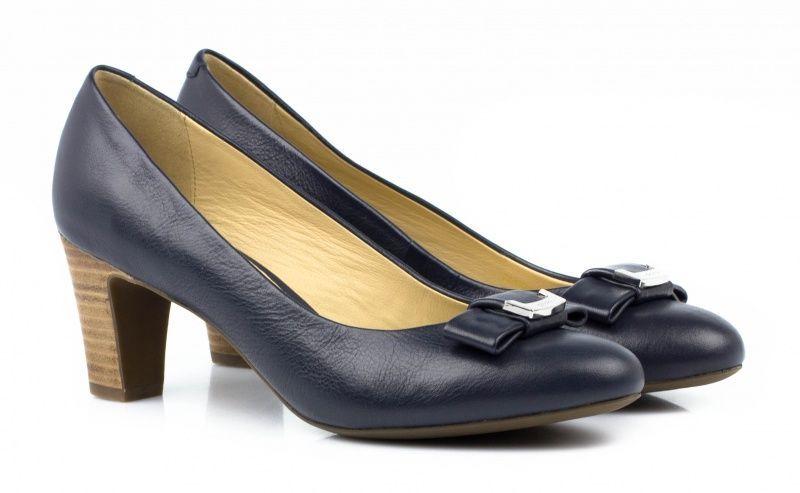Туфли для женщин Geox MARIELE MID XW2804 размерная сетка обуви, 2017