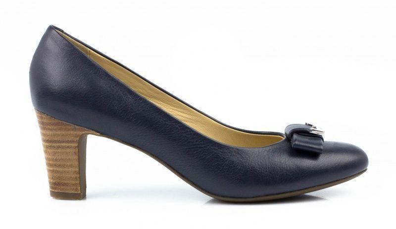 Geox Туфли  модель XW2804 цена обуви, 2017