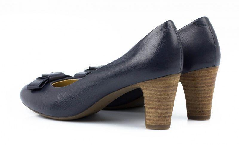 Туфли для женщин Geox MARIELE MID XW2804 купить, 2017