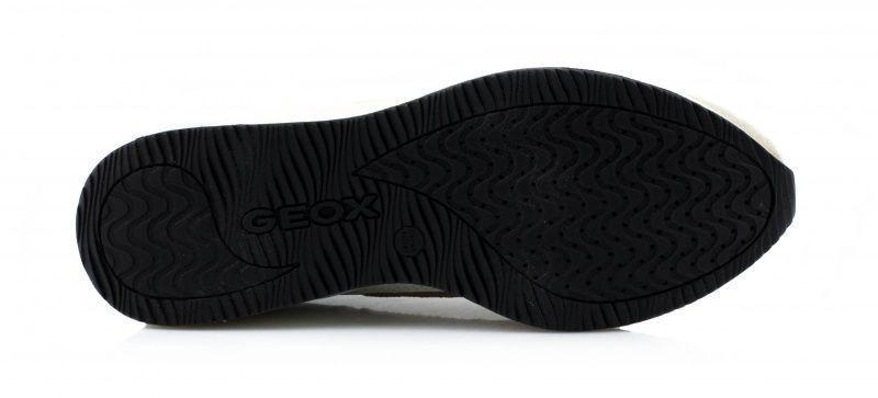 Кроссовки для женщин Geox OMAYA XW2808 размерная сетка обуви, 2017