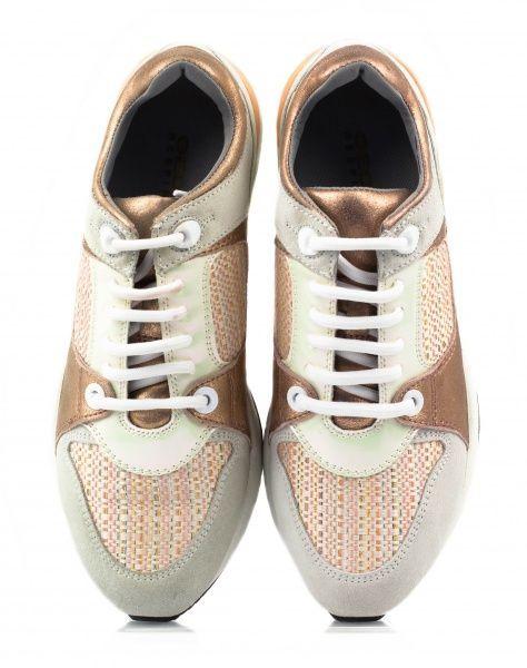 Кросівки  для жінок Geox OMAYA XW2808 розміри взуття, 2017