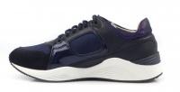 Кросівки  для жінок Geox OMAYA D540SA-02214-C4002 купити, 2017
