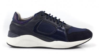 Кросівки  для жінок Geox OMAYA D540SA-02214-C4002 фото, купити, 2017